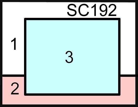 SC192