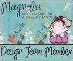 Magnolia DT