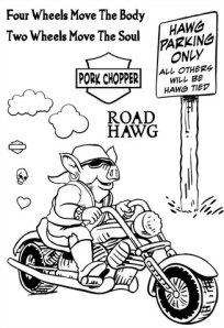 Road-Hawgfinal